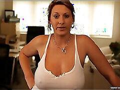 Mom Tube Porn